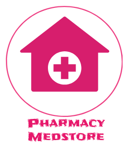Pharmacy Medstore